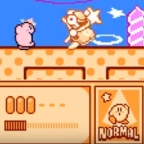 John Kirby, The Namesake of Nintendo's Character Kirby has passed away
