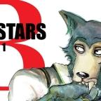 Beastars Volume One
