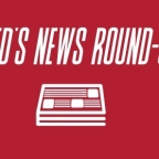 News Round-Up: October 17th