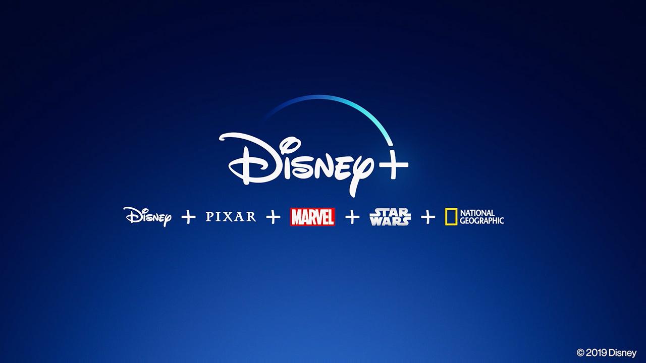 DisneyStudios