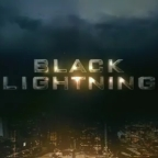 Black Lightning Season Three Episode One and Two