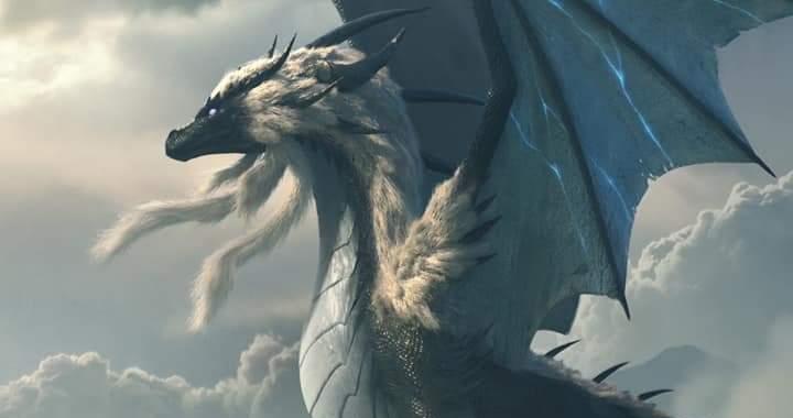 The_Dragon_Prince_Poster