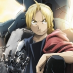 Fullmetal Alchemist Brotherhood, Black Butler returns to Funimation