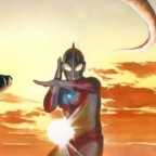 Happy Ultraman Day! Marvel Surprises Fans with special Sneak Peek of New Comic Series!