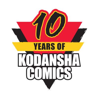 KC10YR_Logo