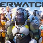 Overwatch League Cancels All March, April Events Due to Coronavirus