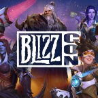 Blizzcon Canceled but Online Event being planned for 2021