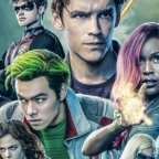 'Titans' Renewed for Season 3 at DC Universe -Variety Reports