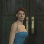 Resident Evil 3 Remake teased on PSN