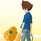 Digimon Adventure: Last Evolution Kizuna Trailer Highlights Nostalgic Song