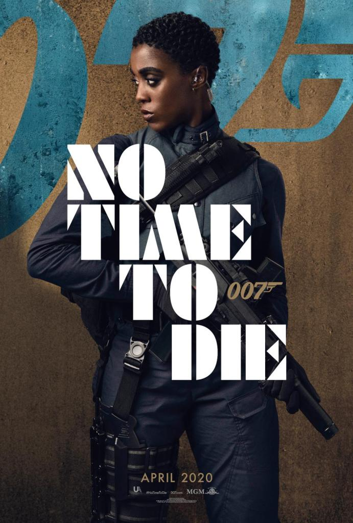 No_Time_To_Die_Poster