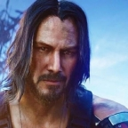 Keanu Reeves Gets Shrunk for Cyberpunk 2077 Toys from McFarlane Toys — Graphic Policy