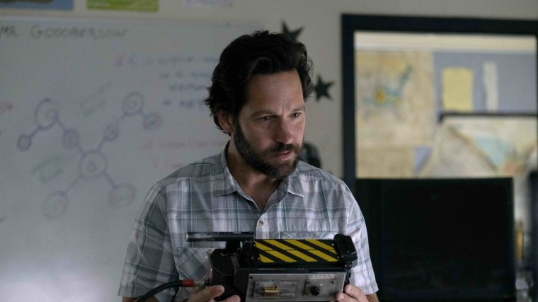 ghostbusters-first-look-paul-rudd