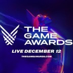 The Game Awards Highlights