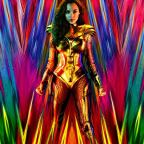 'Wonder Woman 1984' Release Pushed Until August, 'In the Heights' Postponed Due to Coronavirus Pandemic