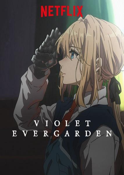 Netflix-Violet-Evergarden