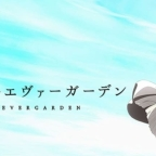 Violet Evergarden Season One Review