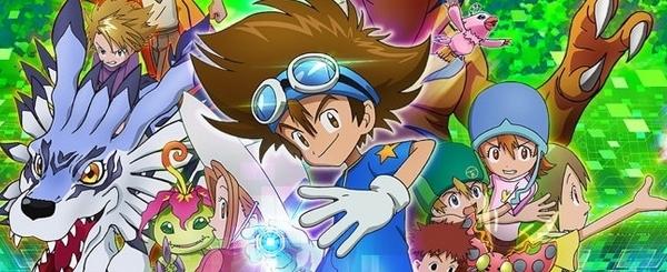 Digimon Adventures-Banner