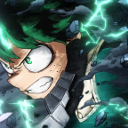 Plus Ultra! Funimation to release new English Dub Episode of My Hero Academia on Sunday