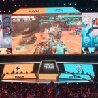 YouTube Scores Exclusive Streaming for Activision Blizzard's E-Sports, Including Overwatch and Call of Duty Leagues