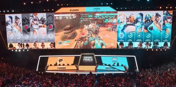Activision-Blizzard-Overwatch