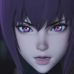 Ghost in The Shell SAC: 2045 gets a new trailer and a release date