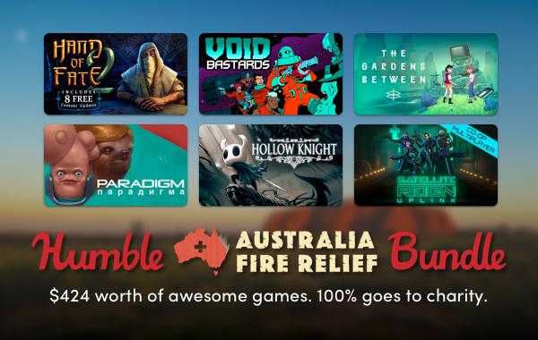 australiafirerelief_bundle-blog