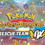 Pokemon Direct roundup for 9th January 2020