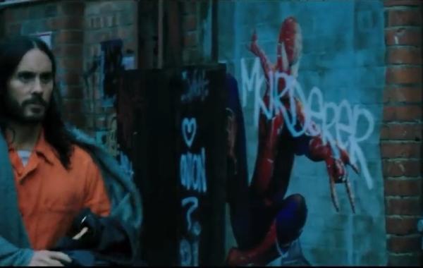 Morbius-Trailer1