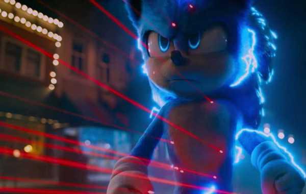 Sonic-Movie-5