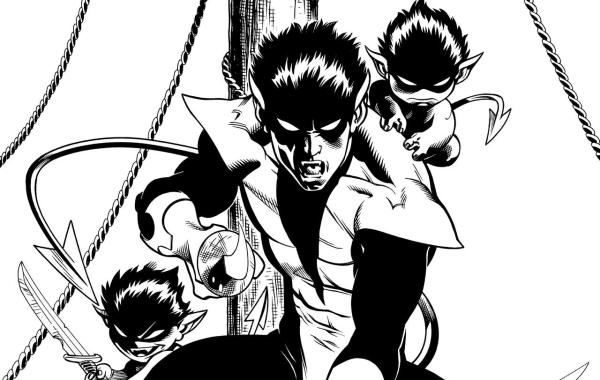 Amazing X-Men-3-Banner