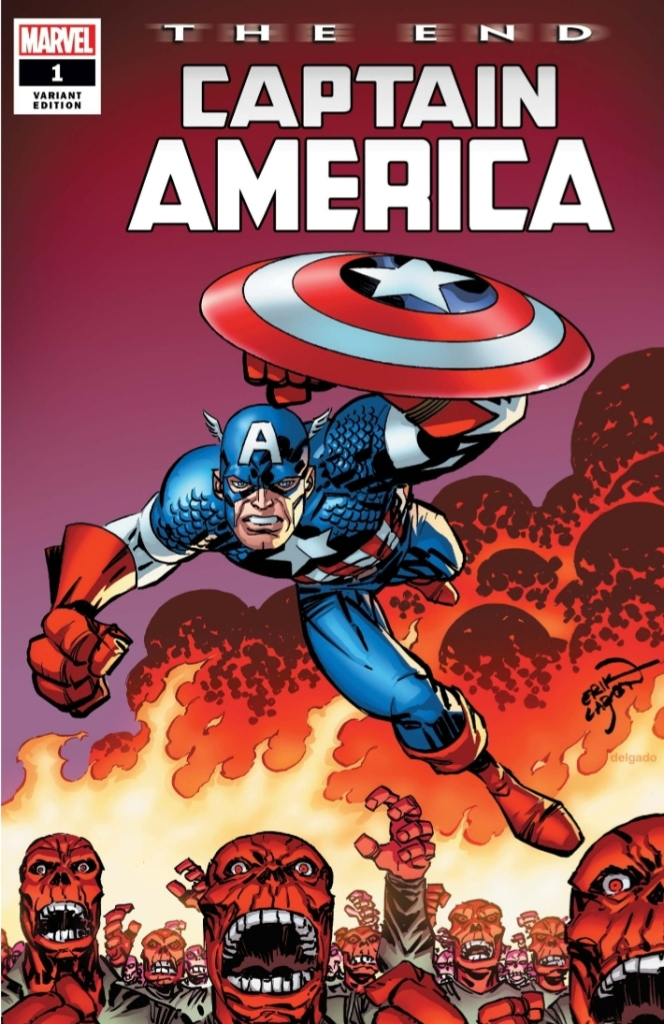 Captain-America-The-End