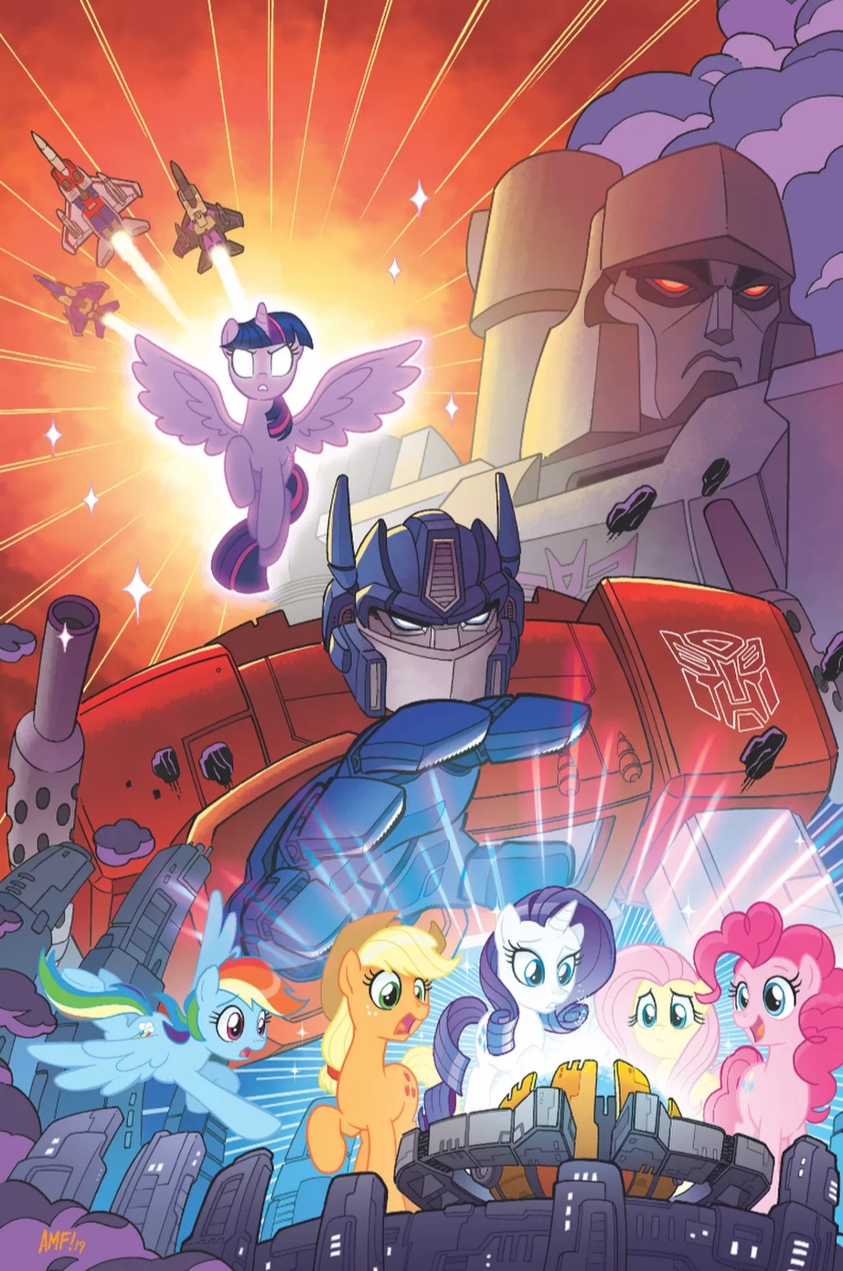 MLP/Transformers-Cover-3