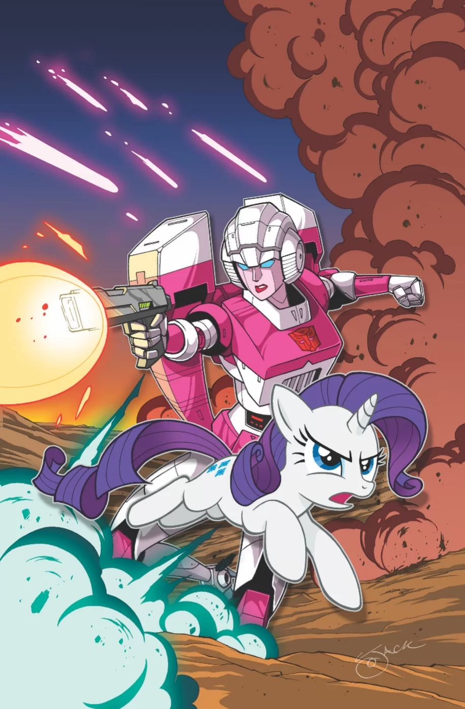 MLP/Transformers-Cover-2