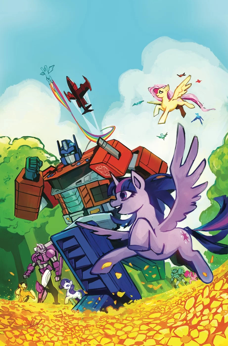 MLP/Transformers-Cover-1