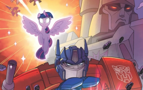 Transformers/MLP-1