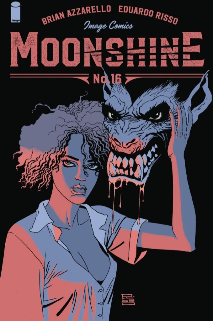 Moonshine-16