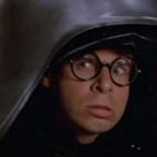 Rick Moranis Returns to Acting for 'Honey, I Shrunk the Kids' Sequel