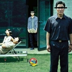 'Parasite' Will Stream Exclusively on Hulu in U.S.