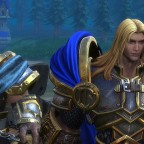 Warcraft III: Reforged (Blizzard to offer Automatic Refunds)