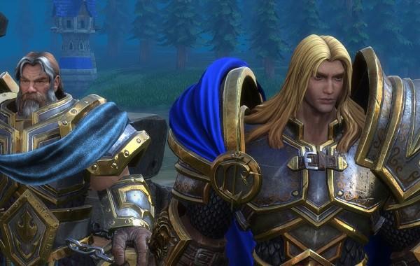 Warcraft-Reforged-1