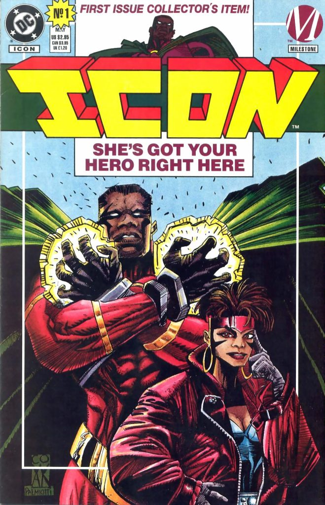 Icon-Cover