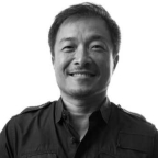 Jim Lee speaks about Didio's Departure, other DC-Related News
