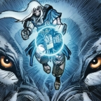 Ragnarok: Breaking of Helheim Issues One through Four Review