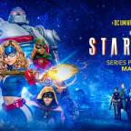 Stargirl-Pilot: A Good Start for Post-Crisis DC Universe