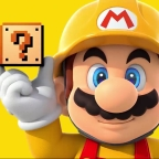The Final Update for Mario Maker 2 shows familiar faces and the ability to create new Worlds! Literally!