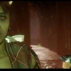 Mortal Kombat 11's Aftermath brings back Familiar Kombatants, Friendships and more