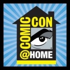 Comic-Con International taking the Convention Online