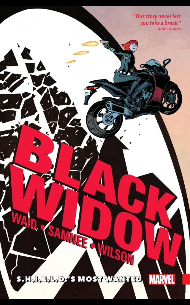 Black Widow-SMW Cover