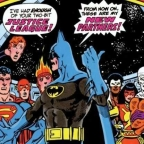DC cuts ties with Diamond Comics Distribution